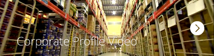Corporate Profile Video
